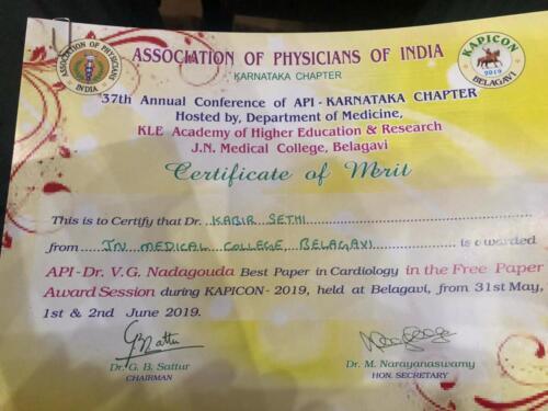 01-2019-Dr. Kabir