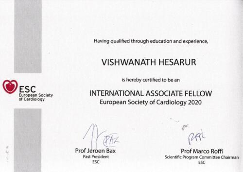 1.2020-Dr. Vishwanth