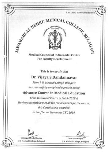 15-2019-Dr Vijaya