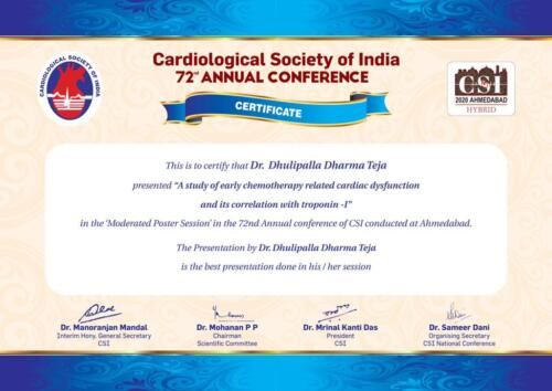 18.2020-.Dr. Dhulipalla Dharmateja