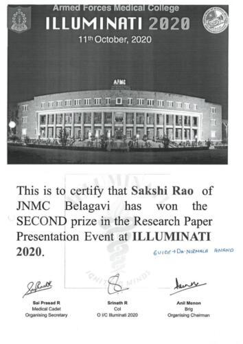 5.2020-Dr. Sakshi Rao