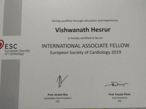 51-2019-dr vishwanathinternational fellow