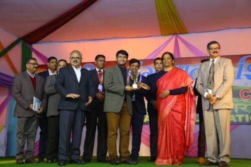 56-2019 - Pranav Adhyapak Award
